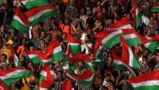 Cabofriense x Fluminense: onde assistir, escalações e desfalques