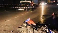 Calabria, 15enne perde la vita in un incidente