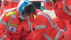 Calabria, 49enne perde la vita una settimana dopo essere precipitato da un tetto