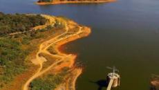 Desmatamento da Amazônia diminui chuvas e afeta abastecimento do Sistema Cantareira de SP