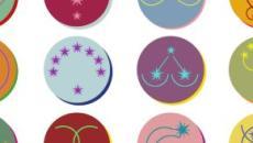 I 5 segni zodiacali più attraenti: spiccano Scorpione e Bilancia