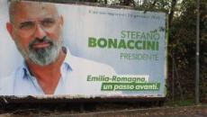 Elezioni Regionali, Bonaccini: 'Salvini usa l'Emilia Romagna per altri interessi'
