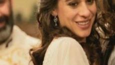 Il Segreto, spoiler al 26 gennaio: Elsa e Isaac si sposano