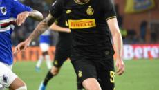 Inter, Bastoni rivelazione nerazzurra: il Manchester City lo avrebbe messo nel mirino
