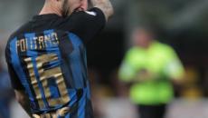 Inter, un altro club interessato a Politano: sull'attaccante ci sarebbe il Napoli