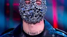 Junior Cally: Pd, Lega, Cinque Stelle e Forza Italia contestano la sua presenza a Sanremo