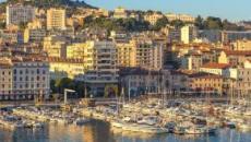 Marsiglia: tanti luoghi inaspettati fra antico e moderno tra cui il Porto Vecchio