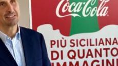 Sugar Tax, fornitore Coca Cola lascia la Sicilia per l'Albania