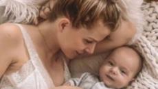 Jessica et Thibault absents des réseaux, ils donnent des nouvelles de Maylone à l'hôpital