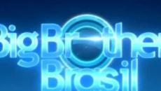 'BBB 20': Os participantes que farão parte desta nova edição
