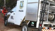 Mulher grávida e 5 filhos menores são mortos por suposta seita religiosa no Panamá