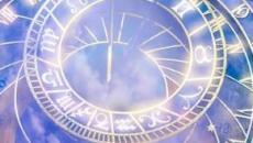 L'oroscopo di febbraio 2^ sestina: Capricorno positivo al lavoro, forti emozioni per Pesci