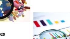 Comparto farmaco in salute, fino al 2023, secondo le previsioni pubblicate su Nature