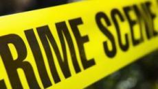 Serial Killer Long Island: dopo 10 anni e 11 corpi, la polizia chiede aiuto ai social