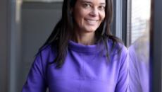 Entrevista a Silvia Leal: 'El futuro no es incierto, va a haber empleo'