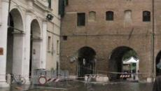 Terremoto in Piemonte: scossa di magnitudo 3.1, nessun danno