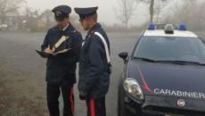 Torino, auto pirata travolge e uccide 35enne: si cerca una Volkswagen
