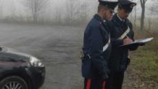 Torino, travolto e ucciso da un'auto pirata: caccia al conducente in tutta la provincia