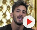 GF Vip, Ivan Gonzalez attratto da Cliza: 'Mi trasmette tanto'