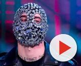 Juniro Cally, rapper in gara al prossimo Festival di Sanremo