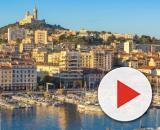 La Provenza da scoprire: da Marsiglia a Cassis tra natura e ... - pinterest.ca