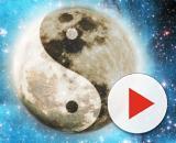 Le previsioni astrologiche di martedì 21 gennaio 2020.