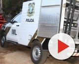 Polícia encontra mortos por suposta seita em Panamá. (Arquivo Blasting News)