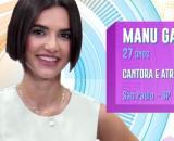 Sai lista dos participantes do 'Big Brother Brasil 20'. (Reprodução/GShow)