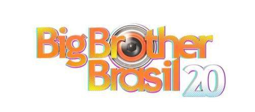 BBB 20 estreia no próximo dia 21 de janeiro. (Arquivo Blasting News).