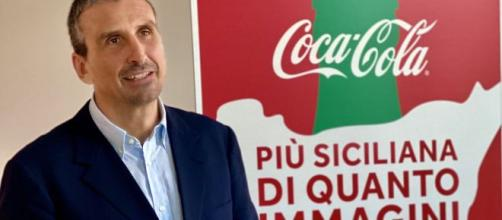 Luca Busi, Ad di Sibeg: «Sugar e Plastic tax: scappare dall'Italia ... - siciliareport.it