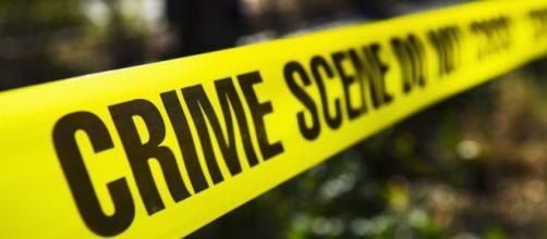 Serial Killer, lo cercano a Long Island