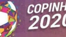 Copa São Paulo começa nesta quinta e já tem candidatos a craque do torneio