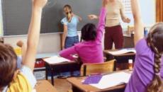 Iscrizioni scuola: dal 7 al 31 gennaio si può inoltrare la domanda per il prossimo anno