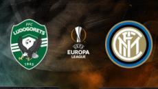 Biglietti Inter-Ludogorets: prezzi per abbonati da 10 euro, vendita libera dal 21 gennaio