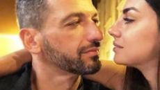 Miriana Trevisan su Pago: 'Niente ritorno di fiamma', su Serena: 'Siamo diverse'