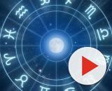 Previsioni astrologiche per la giornata di venerdì 17 gennaio.