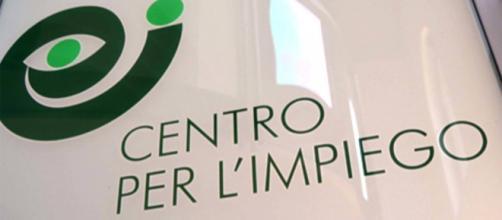 Concorso pubblico operatori giudiziari: domande per la regione Lazio