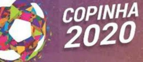 Copinha 2020 vai começar hoje com 127 times. (Arquivo Blasting News)