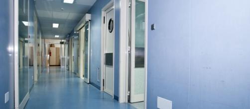 Meningite, una quattordicenne è morta a Sassari