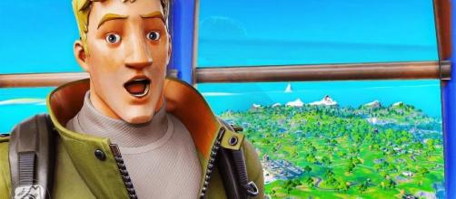 "Offline mode would be a great addition for ""Fortnite Battle Royale."" [Image Credit: NewScapePro 3 / YouTube]"