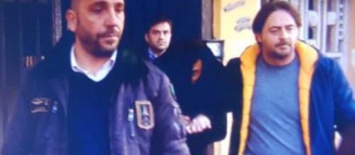 Omicidio Pescara: preso il presunto responsabile, Guerino Spinelli, 29enne di etnia rom