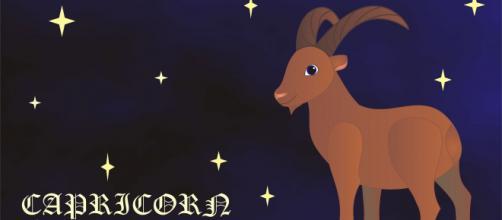 Previsioni astrologiche 4-5 gennaio: finanze 'top' per Capricorno, Gemelli spossati.