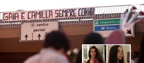 Roma, incidente Corso Francia; oggi, giovedì 2 gennaio, Genovese dal Gip