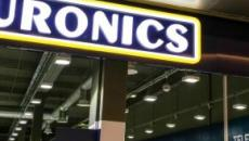 Assunzioni Euronics: aperte le selezioni in Italia, si ricercano magazzinieri e cassieri