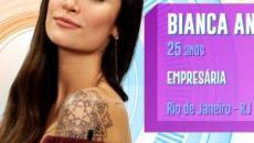 'BBB20': Boca Rosa teria mentido sobre plásticas e irritado patrocinadores
