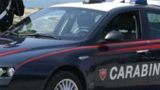 Casignana (Rc): incidente fatale per un 15enne sulla SS 106, 28enne si costituisce