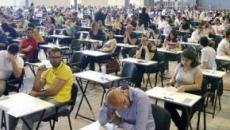 Università Roma Tre, concorso per laureati: scadenza domande il 9 febbraio