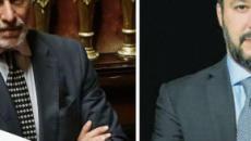 Gregoretti, ex M5S De Falco pronto a disertare voto in Giunta: 'Convocazione illegittima'