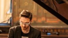 Davide Campione lancia: 'Se potessi brucerei il mondo', brano d'esordio di 'Time of light'