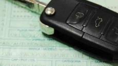 Motorista que atrasar o pagamento do IPVA pode ter o nome inscrito no SPC e SERASA
